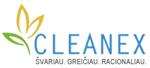Cleanex