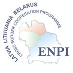 enpi-cbc