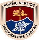 Kursiu nerijos nacionalinio parko direkcija