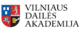 dailes akademija